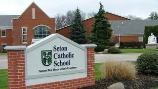 setoncatholicschool