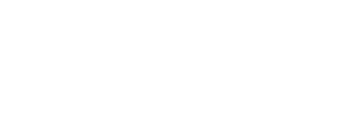 Laurel logo