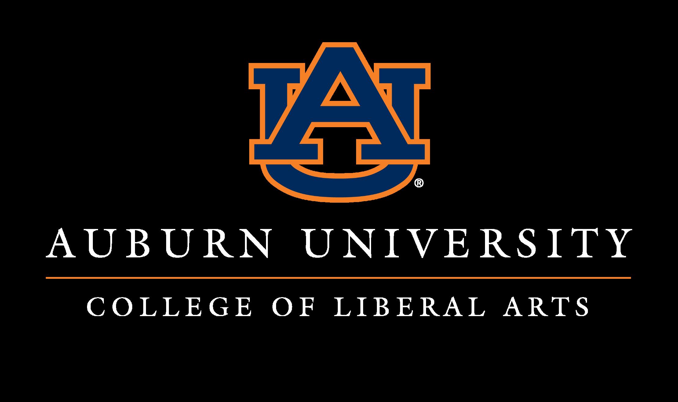 Auburn CLA logo