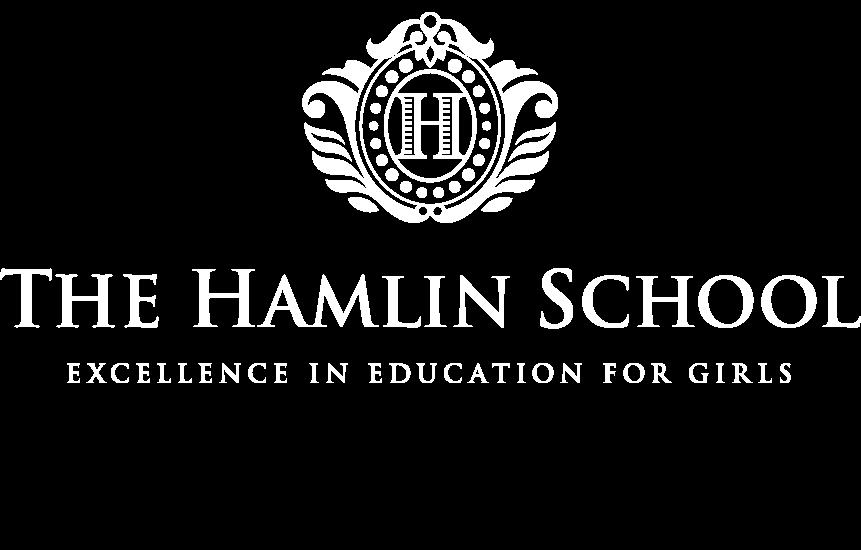 Hamlin logo