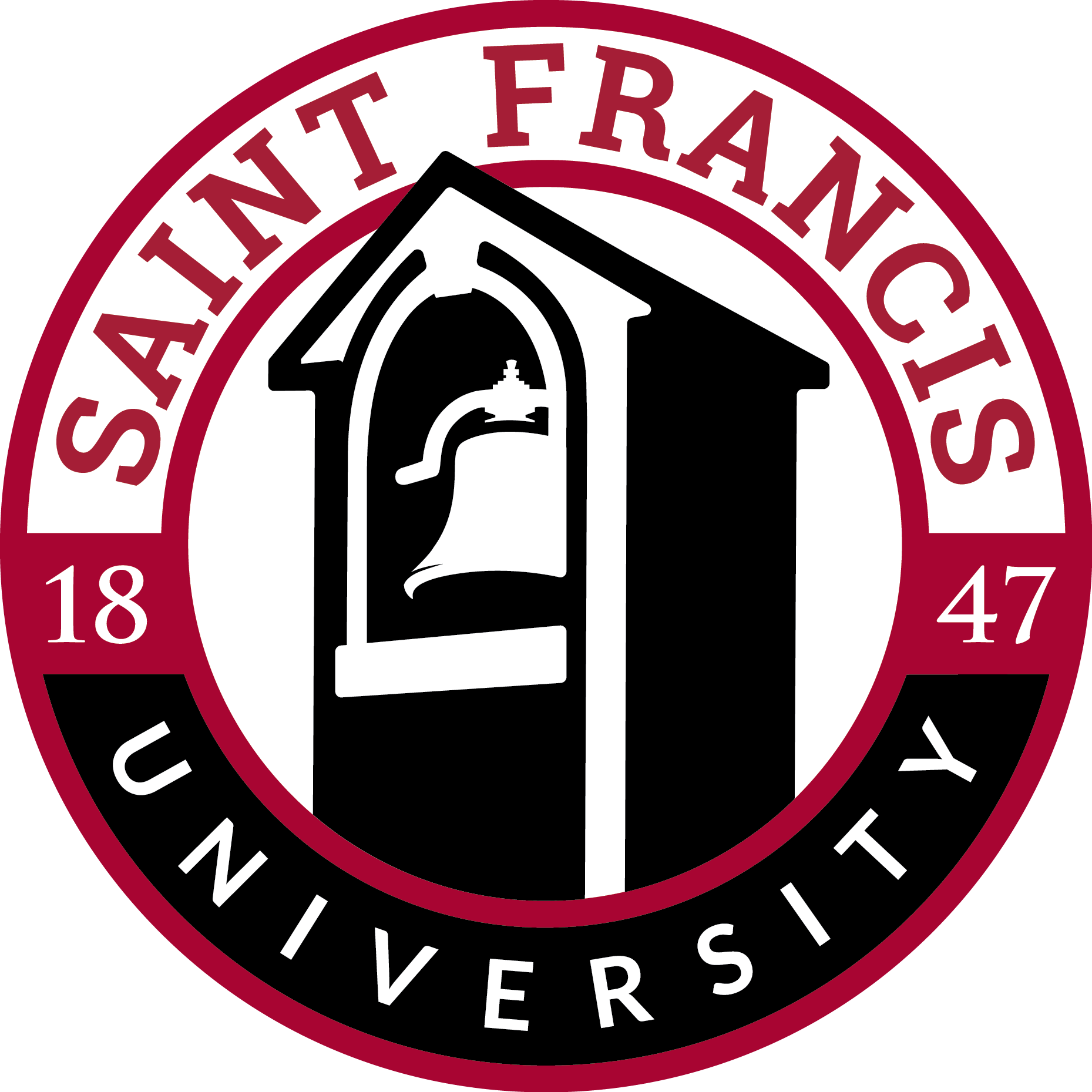 nav logo for SFU