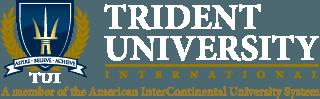 nav logo for Trident
