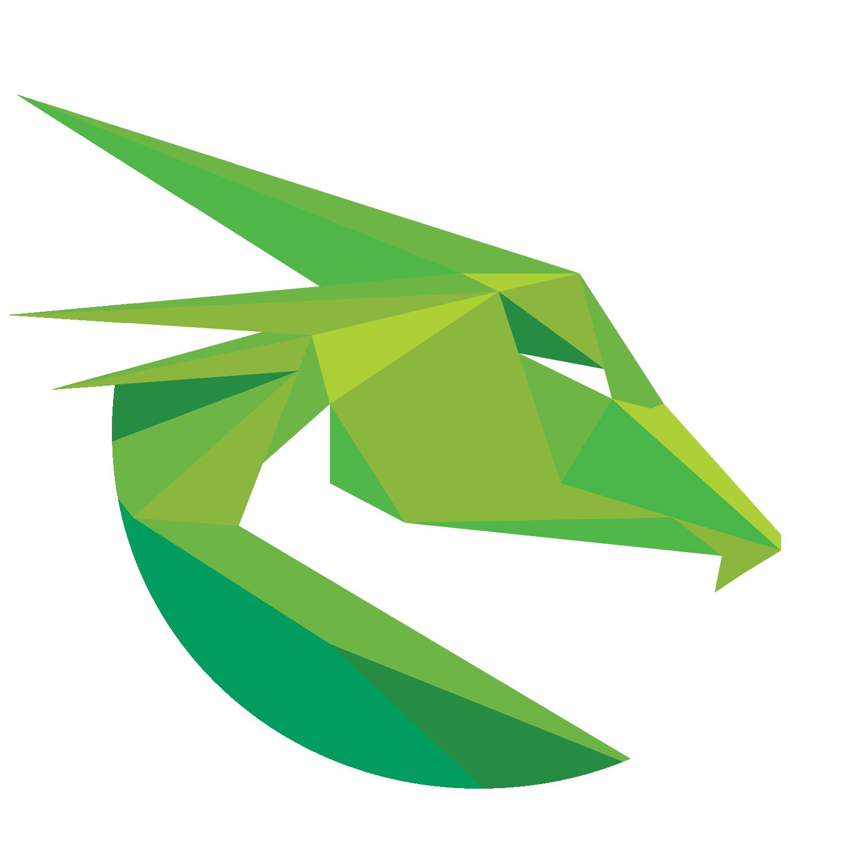 nav logo for USV