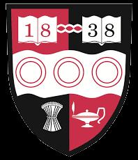 Navbar logo for Sewickley