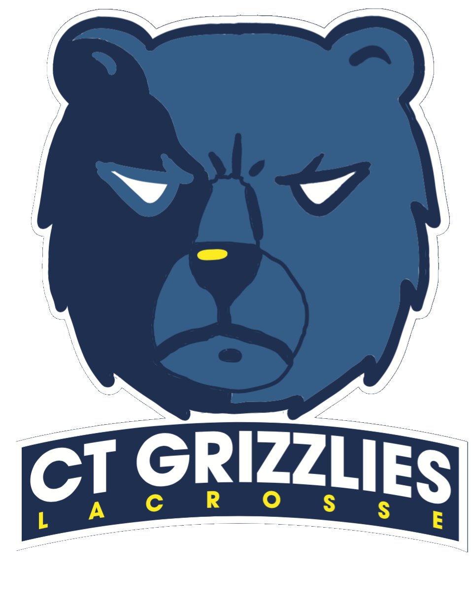 nav logo for Grizzlies Advantage