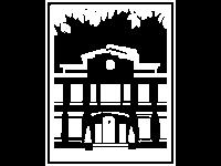 Navbar logo for UHS