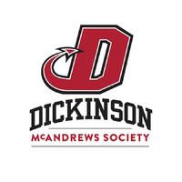 Dickinson Athletics | McAndrews Society profile image