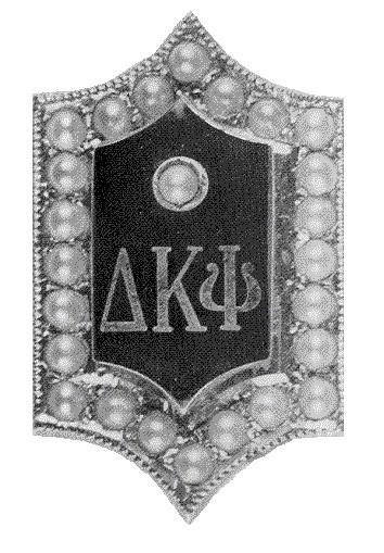 Delta Kappa Psi Alumni profile image