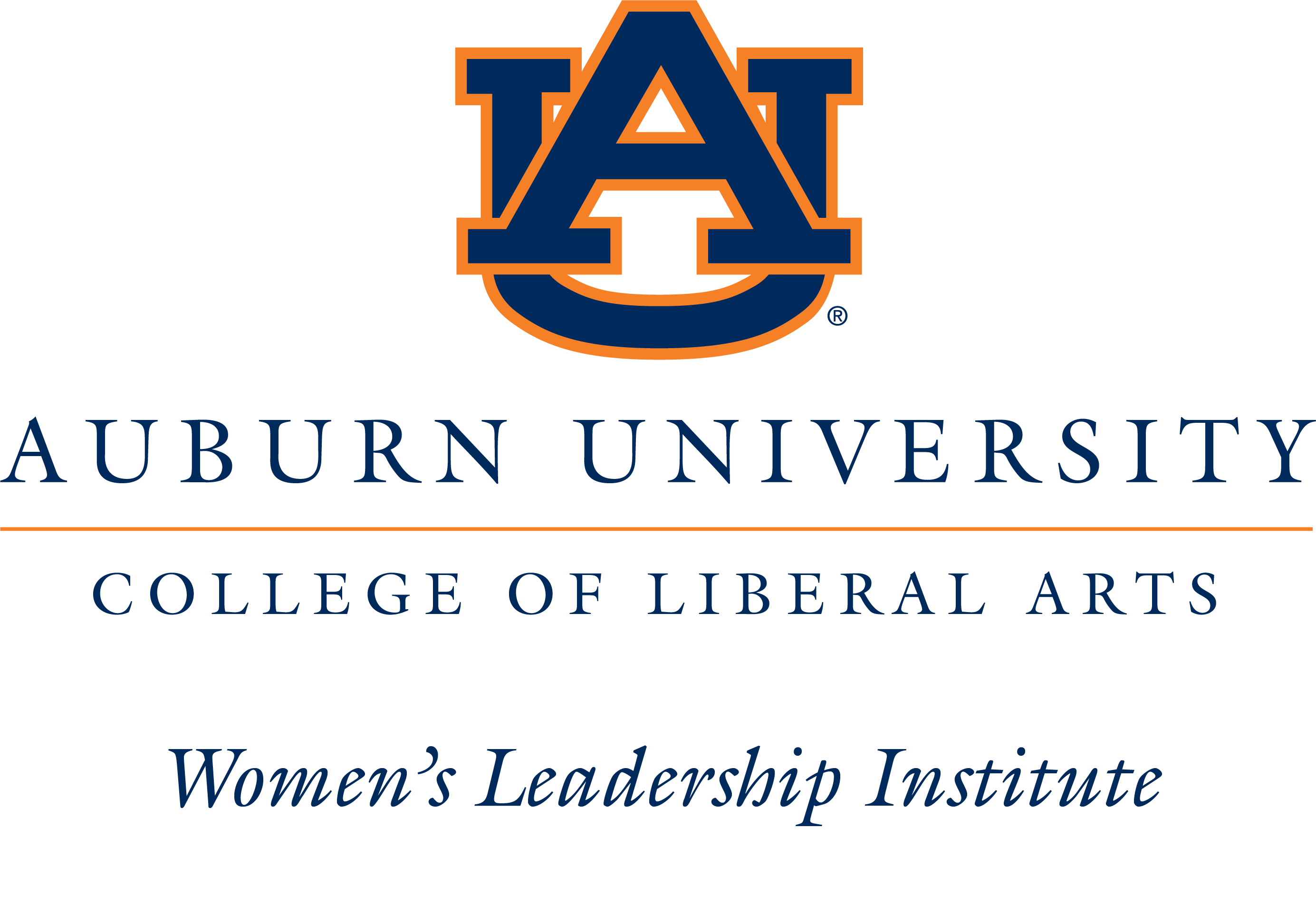 Women's Leadership profile image